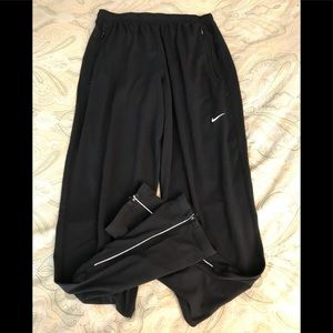 Men's Nike Dri Fit Pants